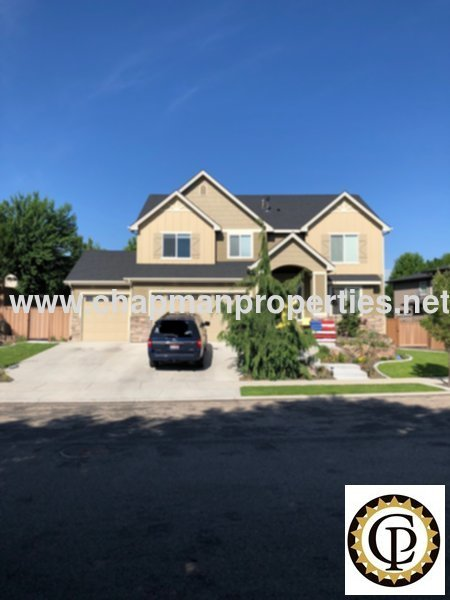 property_image - House for rent in Boise, ID